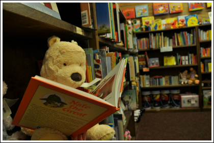 Readingbear420x282
