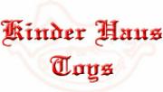 http://mynextdoortoystore.typepad.com/Small_Pics/kinderhauslogo180.jpg